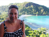 agence-specialisee-seychelles-delphine