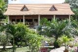 Séjour aux Seychelles Villa du Voyageur île de Praslin, un séjour organisés par une agence voyage spécialisée routedesseychelles.com