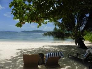 voyage-vacances-seychelles-le-repaire