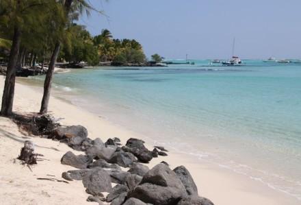 Séjour aux Seychelles combiné une semaine à Maurice des vacances organisées par une agence voyage spécialisée routedesseychelles.com