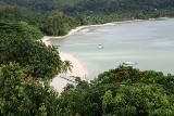 Circuit-Seychelles-Jardin-palmes-mahe1
