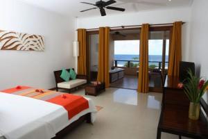 ac030-Ocean-View-Standard-Jacuzzi-Room