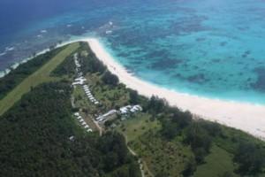 seychelles-voyage-bird-island