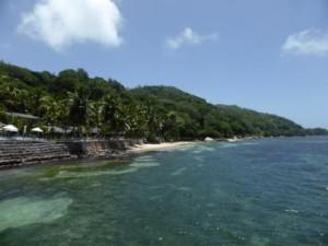 voyage-sejour-seychelles3