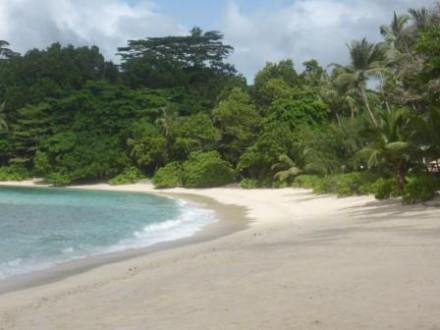 voyage-seychelles4