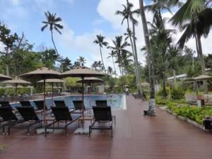 vacances-sejour-seychelles-avani