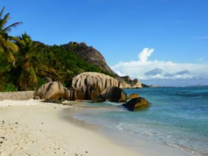 voyage-sejour-seychelles-la-digue