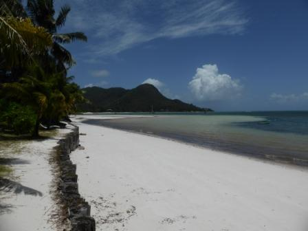 voyage-sejour-seychelles-praslin