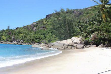 Visite de l'île Silhouette pendant votre voyage aux Seychelles