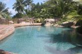 Voyage aux Seychelles hôtel Constance Lemuria Resort à Praslin des vacances organisées par une agence voyage spécialisée routedesseychelles.com
