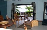 Voyage aux Seychelles circuit pieds dans l'eau des vacances organisées par une agence voyage spécialisée routedesseychelles.com