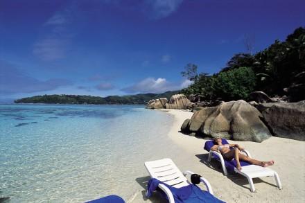 Voyage aux Seychelles : idées de plages aux Seychelles