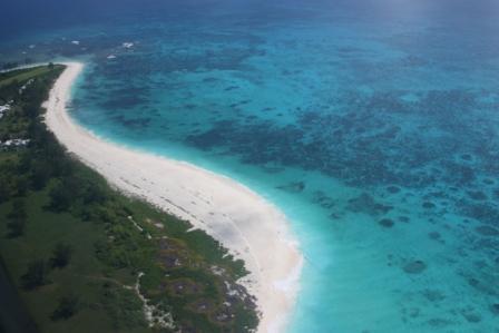 voyage-sejour-seychelles-bird-island