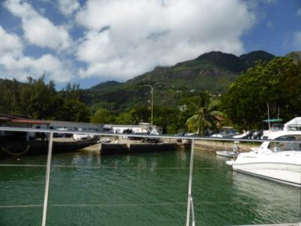 circuit-seychelles-agence-routedesseychelles-voyage