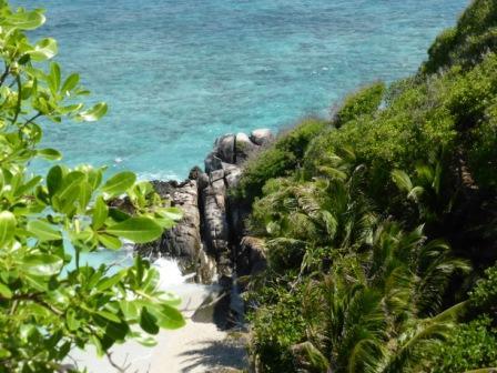 circuit-voyage-sejour-seychelles-plage