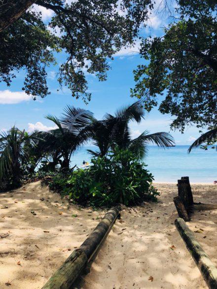 plage-des-seychelles-vacances-voyage-circuit-sejour