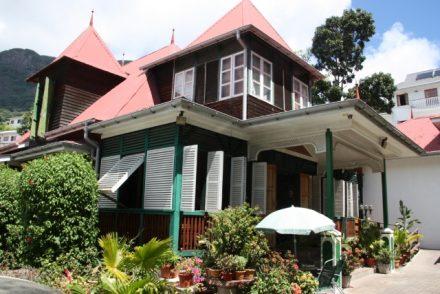 séjour-circuit-voyage-seychelles-mahé-restaurant-marie-antoinette