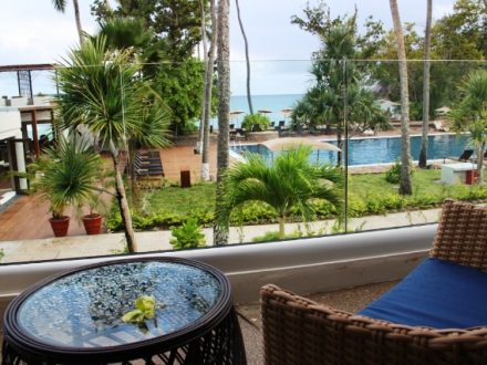 séjour-circuit-voyage-seychelles-mahe-kappa-club-avani
